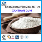 Pure Xanthan Gum For Food Production Applications CAS 11138-66-2